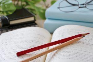 保育士試験の勉強方法は?通信・通学・独学の特徴を知ろう